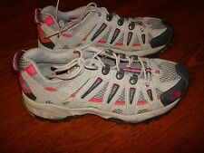 The North Face Women's Shoes, Size 6