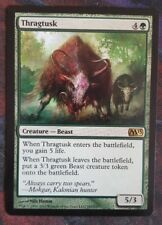Mtg thragtusk  x 1 great condition