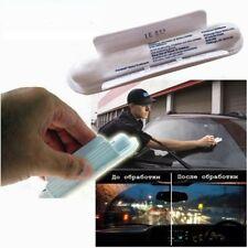 AQUAPEL Applicator Windshield Glass Treatment Water Rain Repellent Repels 12*3CM