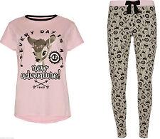 Primark T-Shirt Top Lingerie   Nightwear for Women  b8b9b485e