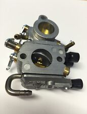 GENUINE STIHL TS410 TS420 PETROL SAW CARBURETTOR P/N 4238 120 0600