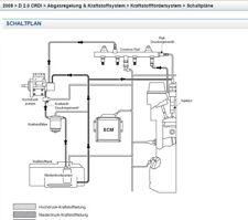 Hyundai Tucson JM 2005 - 2010 Werkstatthandbuch-Reparaturanleitung auf Deutsch
