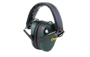 CALDWELL 487557 E-MAX LOW PROFILE ELETRONIC HEARING PROTECTION