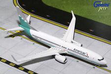 Gemini Jets 1:200 Boeing B737-800(w) American ' Reno Air Retro Livery ' Reg -