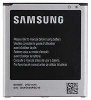 batteria per samsung Galaxy S4 i9500 CON NFC originale EB-B600BE