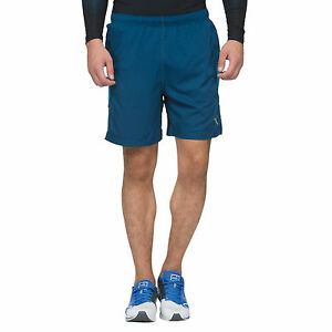 PUMA PE  7 INCH RUNNING SHORTS - ADULT SIZES -RRP £19.99 - FREE POSTAGE