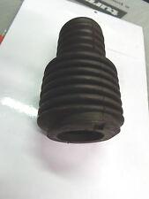 18657 CUFFIA SCATOLA STERZO RENAULT CLIO R19 R21 R25 TRAFIC +++  7700706007 R2