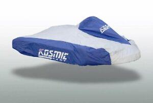 Kart Cover Kosmic Waterproof Style / Go Kart/Karting Race/Racing