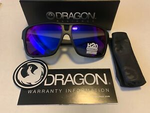 "DRAGON ""THE JAM"" H20 POLARIZED ION P2"