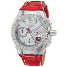 Technomarine Cruise Valentine Medium Watch » 117001 iloveporkie COD PAYPAL