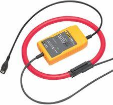 Fluke Wechselstromzange i6000s FLEX-24 flexibel