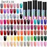 5ml 175 Colors Soak Off UV Gel Nail Polish UV/LED Gel Nails  Salon Decor