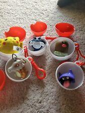 pokemon burger king | eBay
