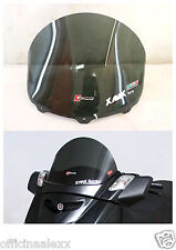 CUPOLINO FUME' YAMAHA X MAX 125/250cc X-MAX 250cc EU3 fino a 2009 (1°ser.) 28050