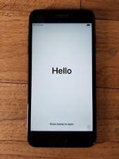 Apple iPhone 7 Plus - 128GB - Black Unlocked