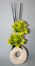 Handmade Ceramic Contemporary Decorative Vases