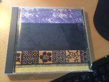 Viper by Derek Bailey (CD, Jun-1998, Avant (Japan) NEAR MINT