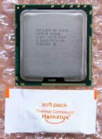 Intel Xeon W3505 SLBGC Dual-Core 2.53GHz/4M/4.80 Socket LGA1366 Processor CPU