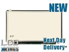 """Écrans et panneaux LCD pour ordinateur portable 16/9 15,6"""""""