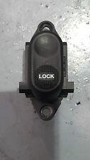 CHRYSLER PT CRUISER 00-10 DOOR LOCK SWITCH BUTTON 04671623AA