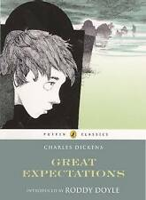 Great Expectations by Charles Dickens (Hardback, 2011)