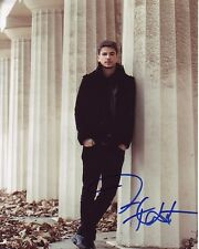 JOSH HARTNETT Signed Photo w/ Hologram COA