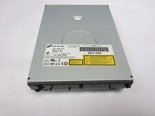 XBOX 360 Slim Replacement DVD Drive Hitachi-LG DL10N