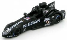 1:43rd Deltawing Nissan Highcroft Racing Le Mans