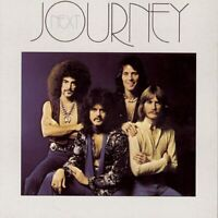 *NEW* CD Album Journey - Next (Mini LP Style Card Case)