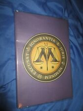 WIZARDING WORLD OF HARRY POTTER Universal Studios Exclusive ~Ministry STATIONARY
