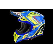 Airoh Gloss Off Road Helmets
