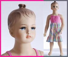 Bb-1 niños muñeca bebé muñeca escaparate muñeca Mannequin niñera 91cm
