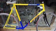 Battaglin /scapin Frame Bellissima come nuova  telaio 59x58cm c/c