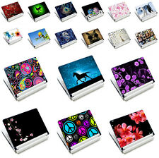 "15.6""Skin Laptop Sticker PC Protective Cover Art Decal for 12"" 13.3"" 14"" 15"" HP"
