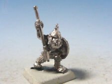 Warhammer Fantasy Battle Early Vintage Goblin or Small Orc Citadel Miniature