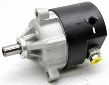 OEM Ford Mercury Escort Tracer Power Steering Pump Spout Missing F0CZ-3A674-A