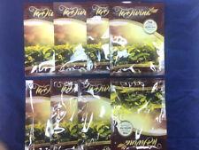 """8 Pack Orignal TE DIVINA TeDivina """"THE ORIGINAL DETOX TEA"""
