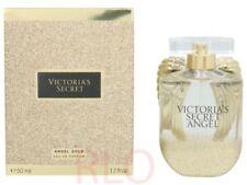 Perfumes de mujer Eau de parfum Victoria's Secret angel