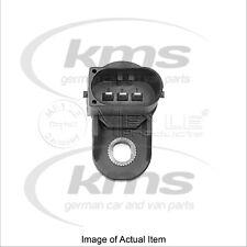 New Genuine MEYLE Camshaft Position Sensor 314 899 0029 Top German Quality