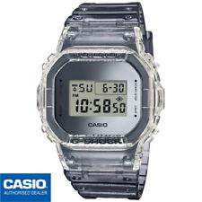 CASIO DW-5600SK-1ER⎪ DW-5600SK-1⎪ORIGINAL⎪SKELETON⎪G-SHOCK TRENDING