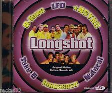 Natural - Longshot