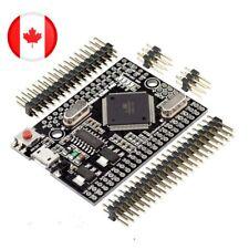 Mega2560 PRO Mini Embed Micro USB ATmega2560 Arduino Development Board Mega 2560