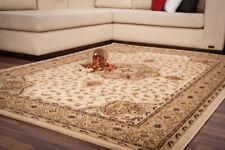 Tapis persans pour la maison, 120 cm x 170 cm