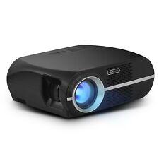 ViviBright GP100 LED Mini Projector