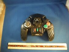Jakks Star Wars Darth Vader Wireless Plug N Play
