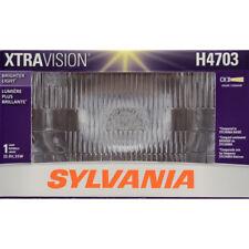 Headlight Bulb-XtraVision Box Sylvania H4703XV.BX