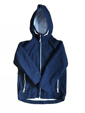 NEXT BOYS SHOWER PROOF COAT AGE 4 YEARS VGC