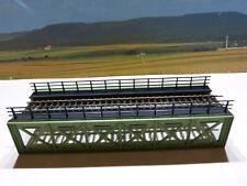 Kastenbrücke von Roco       8/298
