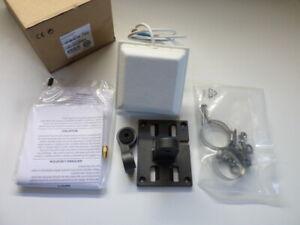 HP Procurve 14 dBi 5GHz Directional Antenna J9000A