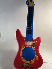 Toys Encore Electronic Guitar